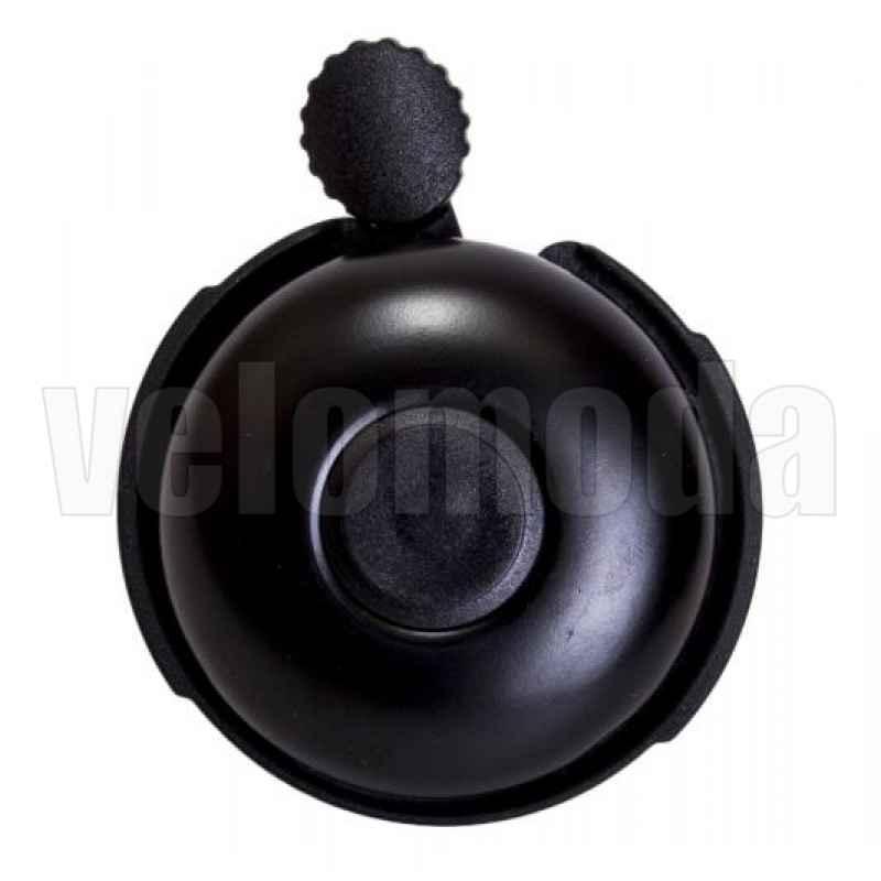 Звонок HW-165102 (Черный)