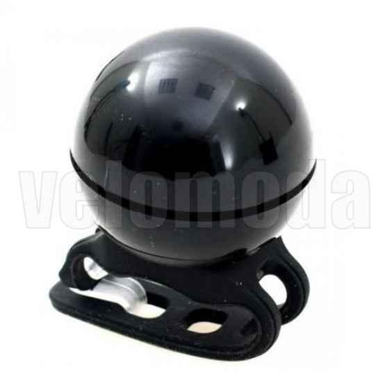 Звонок электронный XC-149 (Черный)