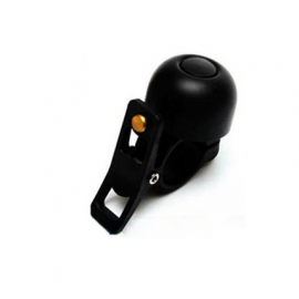 Пневмосигнал, гудок AirZound 115 dB BK-001