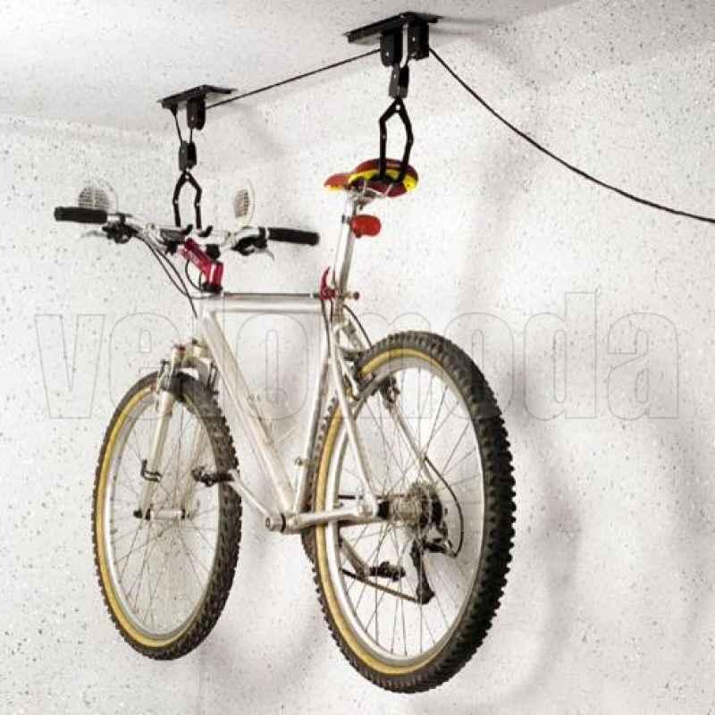 Подвес на потолок (лифт) для велосипеда Esse 1294