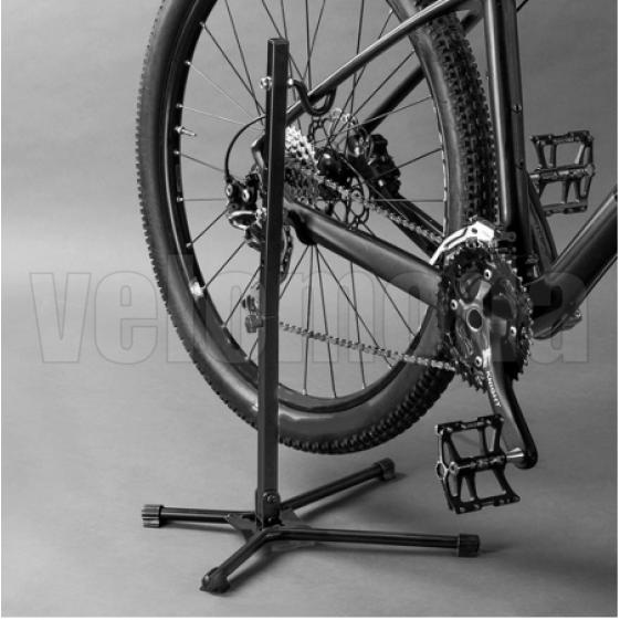 Металлическая подставка для ремонта велосипеда RockBros KW-7078-08-2