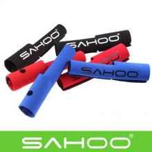 Защита вилки Sahoo, комплект 2шт (красный)