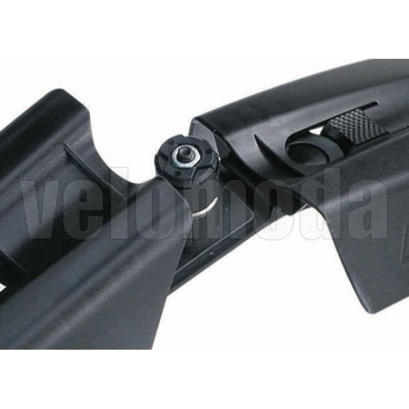 Комплект крыльев для велосипеда Topeak Defender (FX-RX)