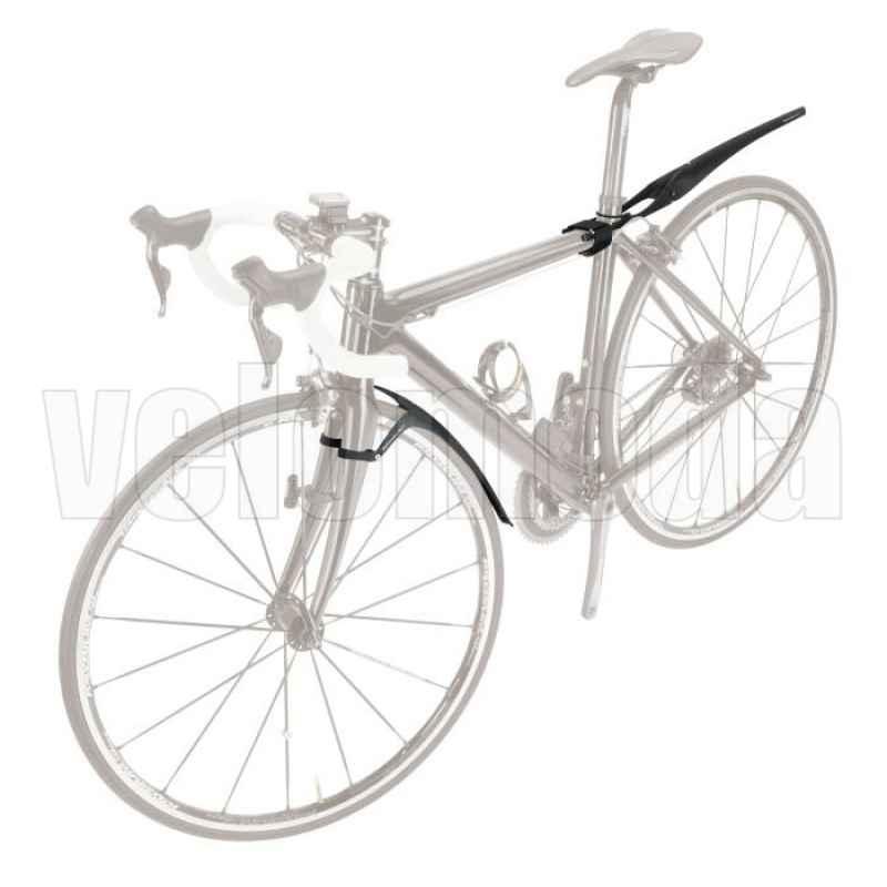 Комплект крыльев для велосипеда Topeak Defender (RC1-RC11)