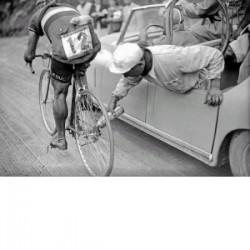 Как и чем смазывать велосипед