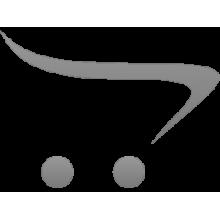 Багажник на переднюю вилку RFR Lowrider Suspension 13787
