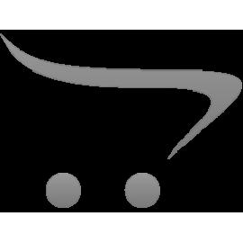 """Сумка для телефона 6.0"""" с креплением на руль Rockbros B31-BK (черный-карбон)"""